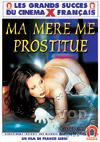 The Prostitute (French Language)