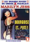 Housewife And Hooker (French Language)