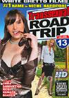 Transsexual Road Trip Volume 13