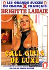 Luxury Call Girls (French Language)