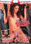 The Girls Of Red LIght District - Tori Black