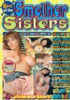 Best Of The Smother Sisters