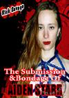 The Submission & Bondage of Aiden Starr