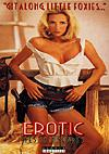 Erotic Westernscapes