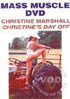 MM455: Christine's Day Off
