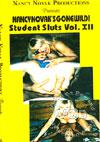 NOV-15: Student Sluts Vol. XII