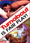Turnabout Is Fair Play!