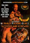 Buck Angel's Ultimate Fucking Club 2 - Tattooed And Screwed