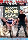 Rocco's Power Slave (Disc 2)