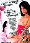 The Black And The Beautiful (Disc 1)