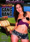West Coast Gang Bang #39