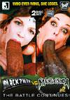 Blackzilla Vs. Manaconda #2 (Disc 2)
