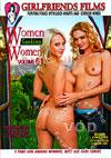 Women Seeking Women Volume 61