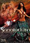 Sanatorium (Disc 2)