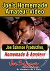 Joe's Homemade Amateur Video
