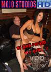 My Dad Fucked My Girl - A Cuckold Story 2