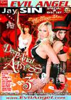 Deep Anal Abyss 3 (Disc 2)