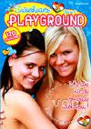 Sweethearts Playground 10