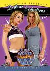 Lesbian Seductions - Older Women Teaching Younger Girls Vol. 2