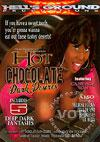 Hot Chocolate Dark Desires
