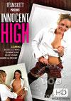 Innocent High 3