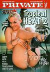 Private Specials 47 - Tropical Heat 2