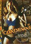 The Condemned (Disc 2)