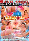 Up Her Asshole (Disc 1)