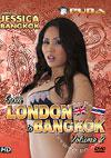 London To Bangkok Volume 2