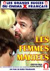 Married Women (French Language)