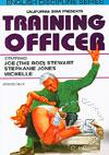 Training Officer