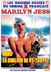 In The Heat Of St. Tropez (French Language)