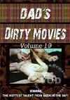 Dad's Dirty Movies Volume 19