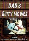 Dad's Dirty Movies Volume 17