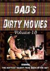 Dad's Dirty Movies - Volume 18