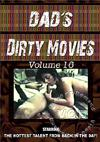 Dad's Dirty Movies - Volume 16