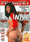 Fuck Me Indie Ass - An Urban Sex Party
