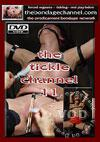 TBC 264 - The Tickle Channel 11