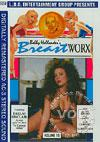 Breast Worx Volume 15