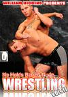 No Holds Barred Nude Wrestling Vol. 11