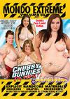 Mondo Extreme Volume 95 - Chubby Bunnies In Heat