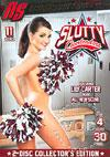 Slutty Cheerleaders (Disc 2)