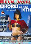 Whores On The 14th (Disc 1)