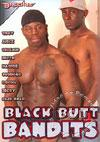 Black Butt Bandits