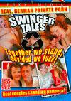 Swinger Tales - They Love To Change Once In A While!