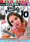 Face Fucking Inc. 10 (Disc 2)