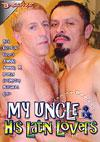 My Uncle & His Latin Lover