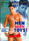 Men With Toys 3