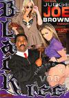 Official Judge Joe Brown Parody
