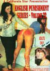 English Punishment Series Volume 22